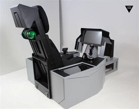 moving flight simulator chair 1000 images about simulators on martin o