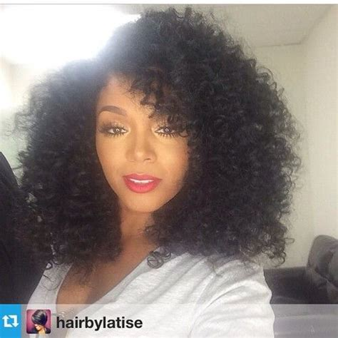 rashidas hip hop curly hair 1000 images about sheeda s style files on pinterest