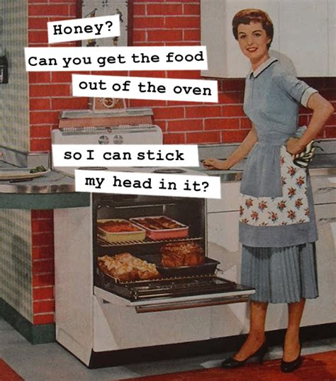 Housewife Meme - 1950 s housewife funny memes 13 sarcastics team jimmy