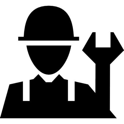 maintenance vectors   psd files