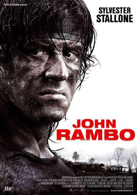 film john rambo in italiano slyitalian scarica screen saver