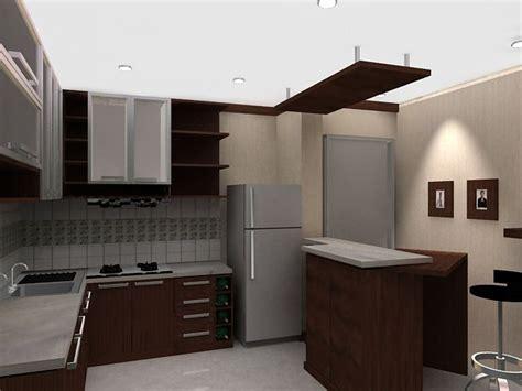 Jual Rak Tempat Peralatan Makan Agar Dapur Indah Dan Rapi jual kitchen set dapur minimalis di 081393259642