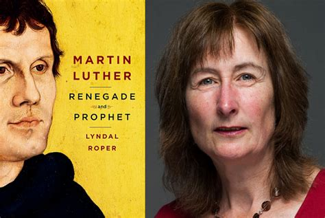 martin luther renegade and unflinching new bio highlights martin luther s trespasses and triumphs