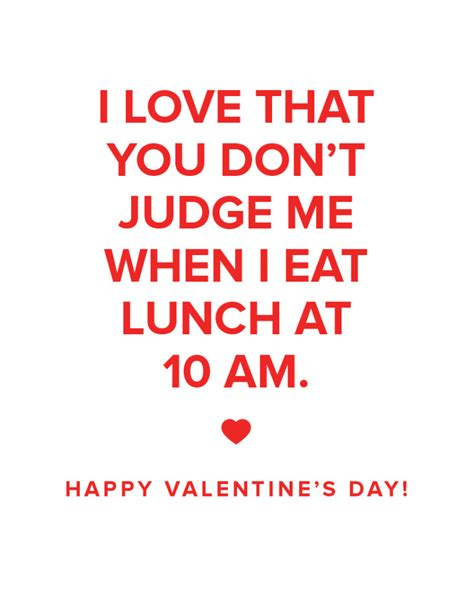 valentines day ideas for coworkers happy valentines day quotes for coworkers 10amlunch 730