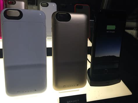 iphone accessories best iphone accessories 2015 business insider