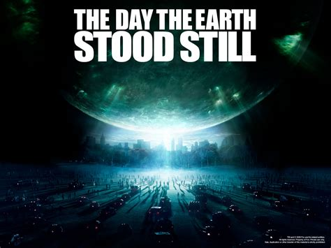 the day the earth stands still unmasking the gods ets ufos and the official disclosure movement books the day the earth stood still