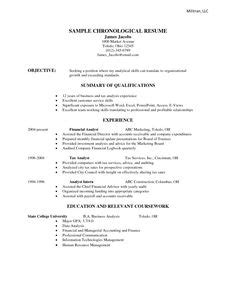 format of resume for cus resume objectives for a phlebotomist this template for applying for some customer service