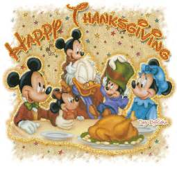 happy thanksgiving gifs free free happy thanksgiving mickey mouse gif phone wallpaper
