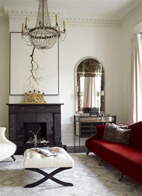 Lalaurie Mansion Interior by 17 Best Ideas About Sophisticated Living Rooms On