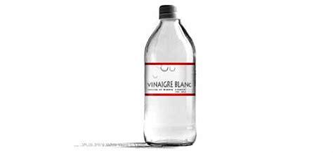 Traiter Au Vinaigre Blanc by 9 Astuces Pour 233 Liminer Les Traces De D 233 Odorant