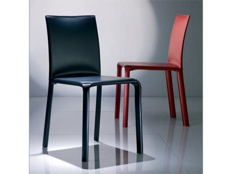 Arm Chair Sydney Design Ideas Arm Chair Sydney Design Ideas Furniture Awesome Small Seagrass Dining Chairs Furniture Design