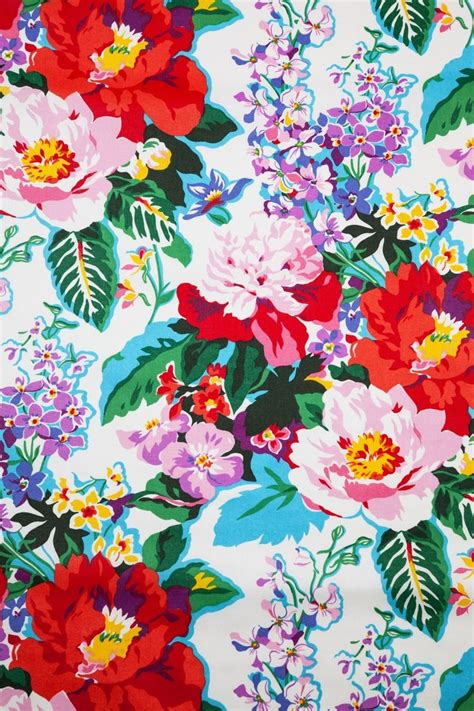 floral print background best 25 floral print background ideas on