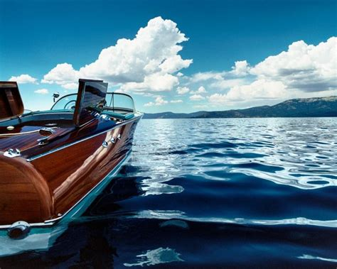 soul boat la riva 1000 images about riva ariston on pinterest shops