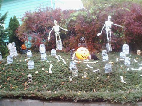 haunted houses peoria il peoria il haunted house yard haunt halloween