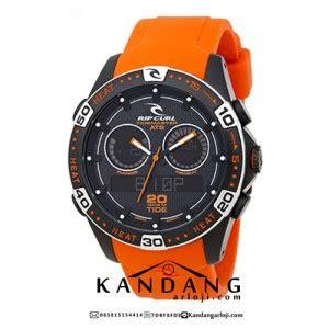 Harga Jam Tangan Quiksilver Wr 10bar ripcurl orbit tidemaster kw murah jam tangan sport