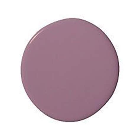 plum bathroom paint best 25 plum paint ideas on pinterest