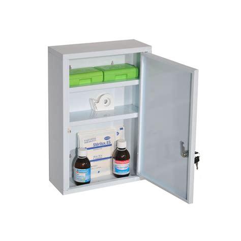 Armoire A Pharmacie by Armoire 224 Pharmacie Rangement De Medicaments Vestimetal
