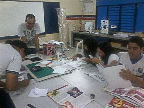 oficina ups oficina de cria 231 227 o de livros pop up pernambuco em pop up