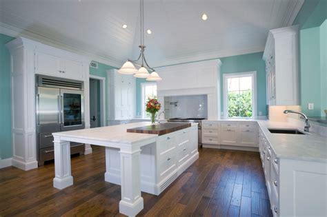 Miami Kitchen Design Kuhinje 15