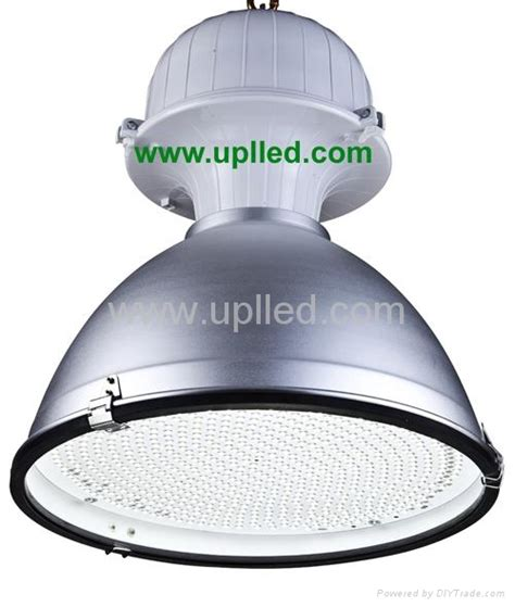 Warehouse Led Light Fixtures E40 Led High Bay Lighting Upl Hbl E40 60w Upl China Bulb L Lighting Products