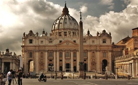 the vatican all the the vatican announces summit on climate change catholic rural life