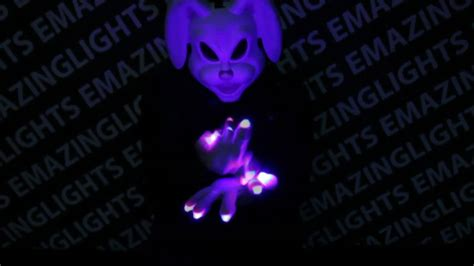 amazing lights micromax evo chip full review pm lb gummy light show