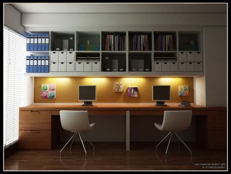 17 best ideas about ikea home office on desks