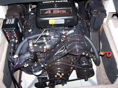 volvo penta marine engine boat repairs boat repairs melbourne how to check the