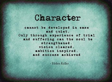 Helen keller quotes character thecheapjerseys Gallery
