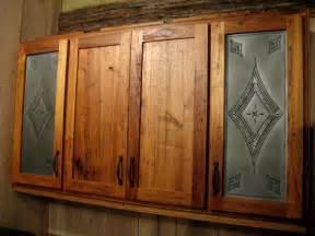 Pie Keeper Cabinet Log Cabin Kitchen Cabinets Kitchen Design Photos