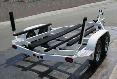 aluminum boat trailers houston houston bros lawn mower repair trailer repair welding