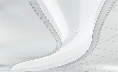 aluminum trim installation    walls ceilings