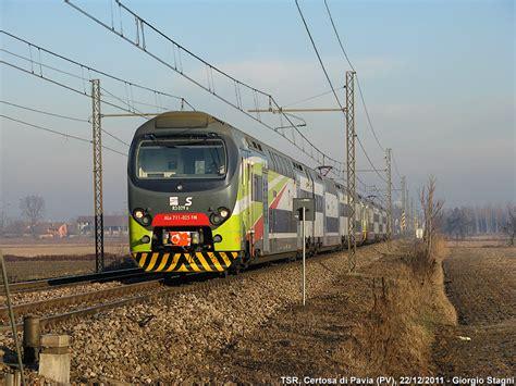 treno pavia nizza ripostiglio di paesaggi ferroviari 18 stagniweb