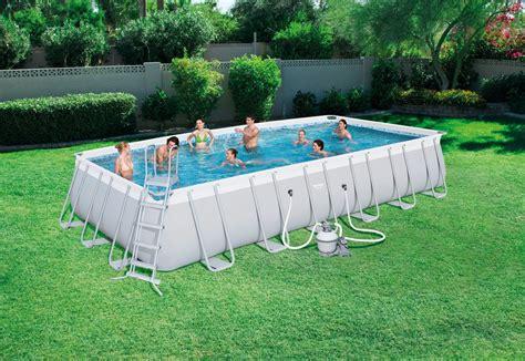 esterne da giardino piscine da giardino esterne n with piscine da giardino