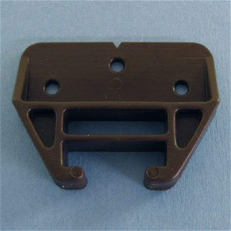 cabinet drawer replacement parts cabinet hardware and hinges drawer replacement parts