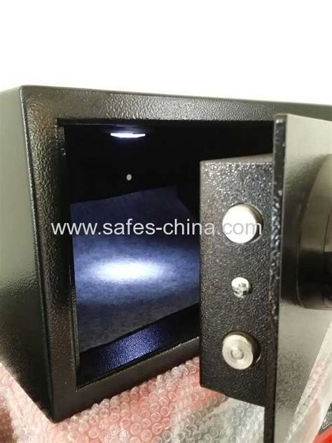 Guest Room Safes by Hotel And Hospitality Safes For Hotel Guest Room With