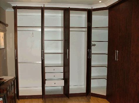 Built In Cupboards Bics Built In Cupboards Schranke