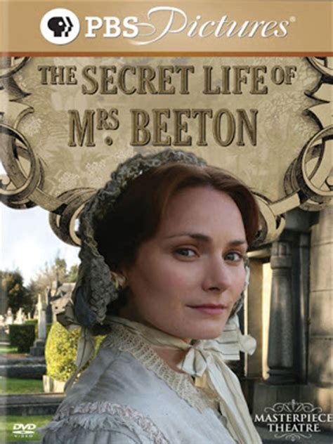 the secret of mrs the austen club march 2013