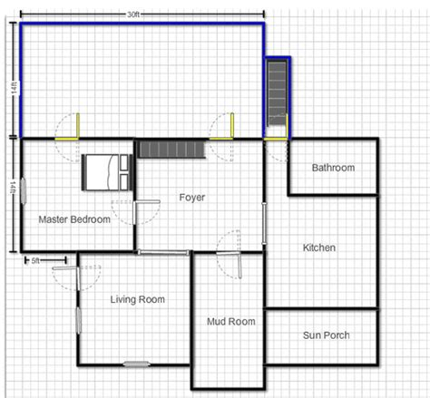 master bedroom and bath addition floor plans master bedroom and bath addition floor plans bedroom home