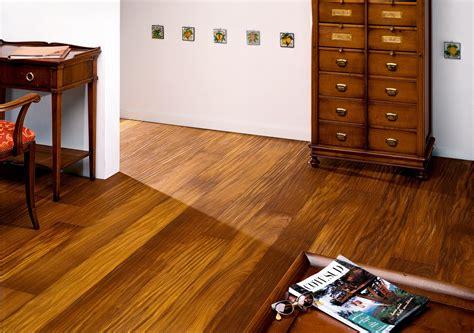 pavimenti verniciati pavimenti in legno verniciati pavimenti e rivestimenti