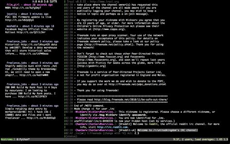 tmux layout names how to get tmux to load my panes apps configuration quora