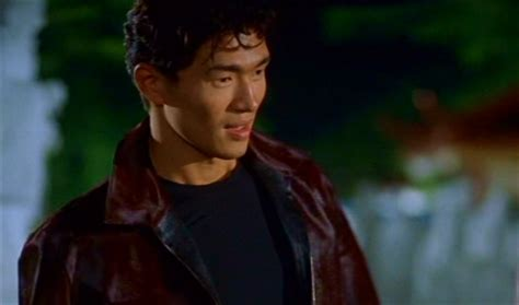 connor rhodes actor fast and furious johnny tran villains wiki villains bad guys comic
