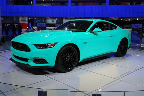 how much is a 2015 ford mustang how much will the 2015 ford mustang 50th anniversary