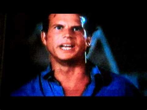 """bill paxton """"it's already here!"""" youtube"""
