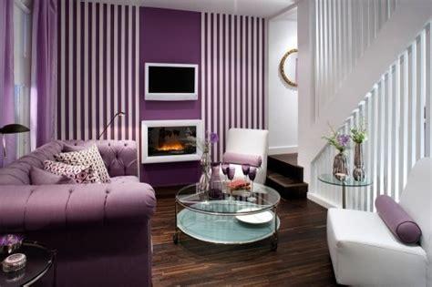 contoh wallpaper garis contoh wallpaper dinding ruang tamu ukuran sempit