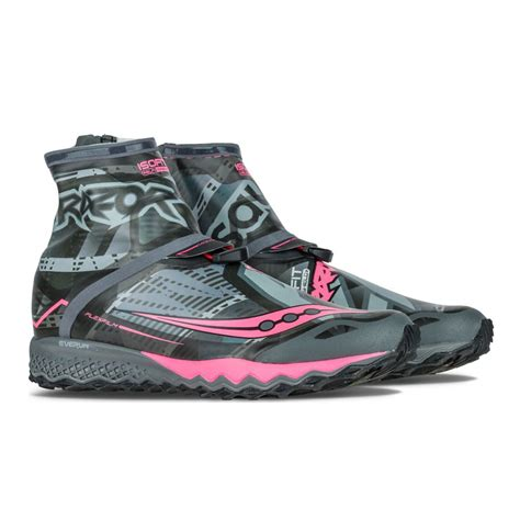 saucony pink running shoes classic saucony razor womens trail running shoe