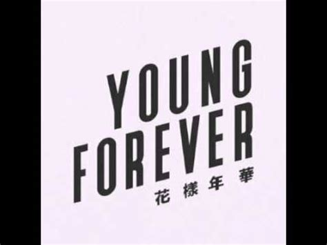 download mp3 bts the most beautiful moment in life download lagu bts young forever mp3 mp3 terbaru stafaband