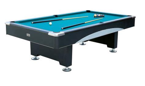 Minnesota Fats Pool Table by Vegas Minnesota Fats 8 Billiards Pool Table
