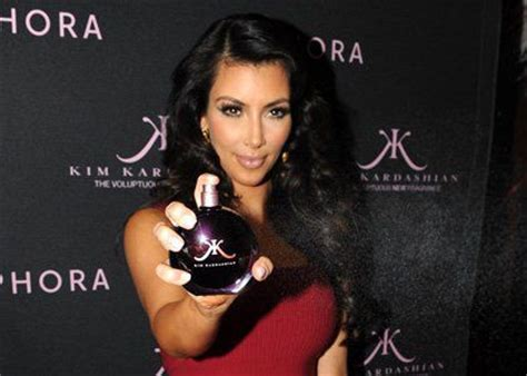 Kardashians Perfume by Perfume Best