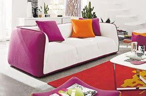 trasformare un letto in un divano trasformare un letto in un divano decorazioni per la casa